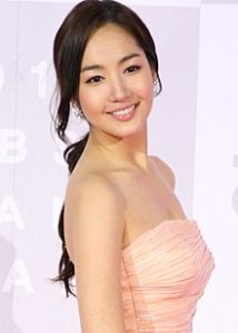 lee min ho and park min young dating confirmed