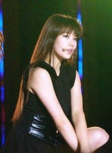 Lee min ho dating 2011