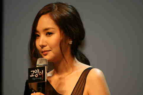 "Erkunde Al Lus Pinnwand ""My heart Lee Min Ho"" auf Pinterest."
